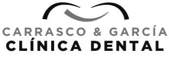 logo negro 2
