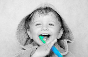 odontopediatria en coruña
